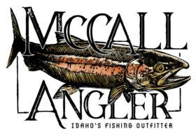The McCall Angler